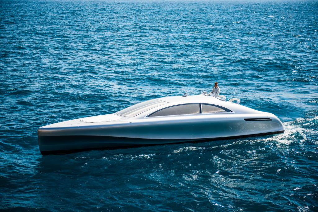 mercedes-yacht-1_1461050318-1000538
