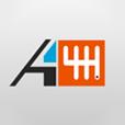 AutoBox News