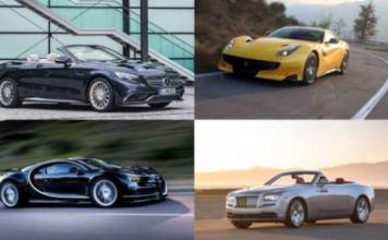 10 makinat