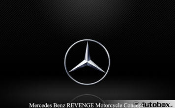 Mercedes One